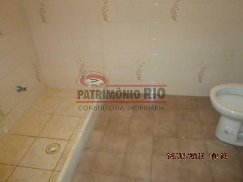 IMG_6108 - Apartamento 2quartos Irajá - PAAP22282 - 14