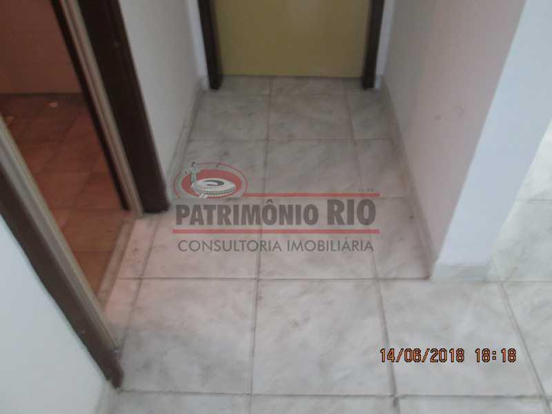 IMG_6109 - Apartamento 2quartos Irajá - PAAP22282 - 15