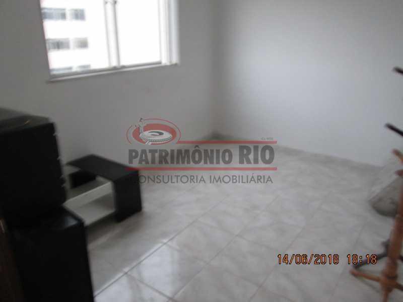 IMG_6110 - Apartamento 2quartos Irajá - PAAP22282 - 16