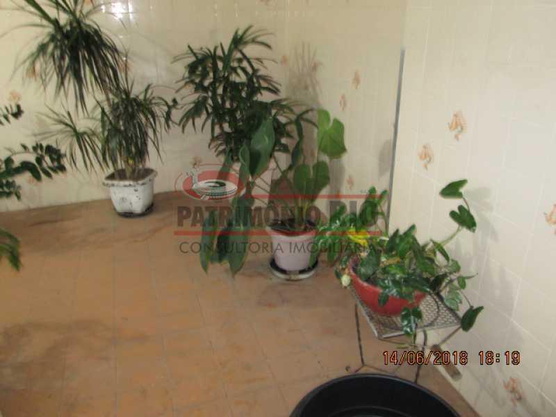 IMG_6112 - Apartamento 2quartos Irajá - PAAP22282 - 17