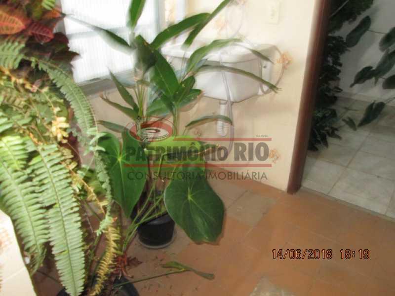 IMG_6116 - Apartamento 2quartos Irajá - PAAP22282 - 20