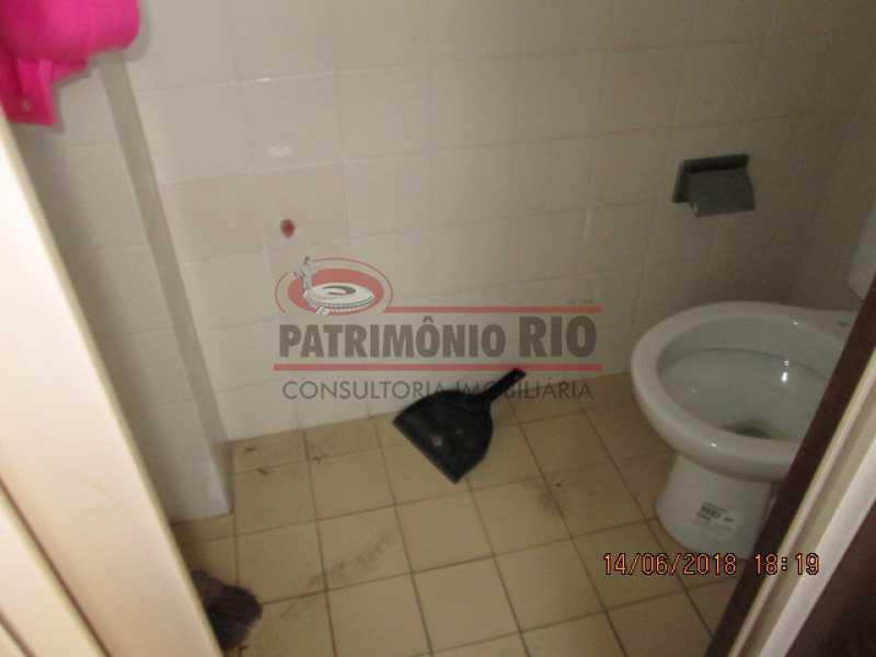 IMG_6117 - Apartamento 2quartos Irajá - PAAP22282 - 21