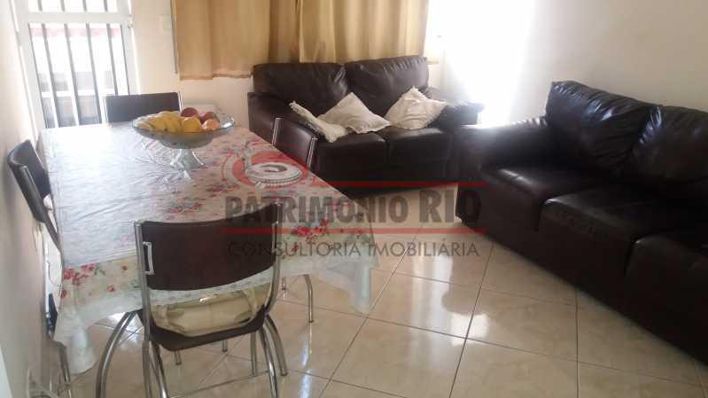 20180327_143303 - Casa Vila, 2quartos Colégio - PACN20062 - 5