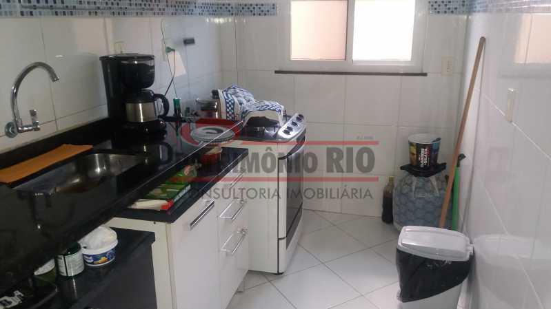 20180327_143546 - Casa Vila, 2quartos Colégio - PACN20062 - 10