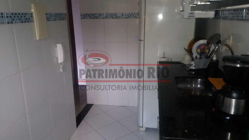 20180327_143628 - Casa Vila, 2quartos Colégio - PACN20062 - 11