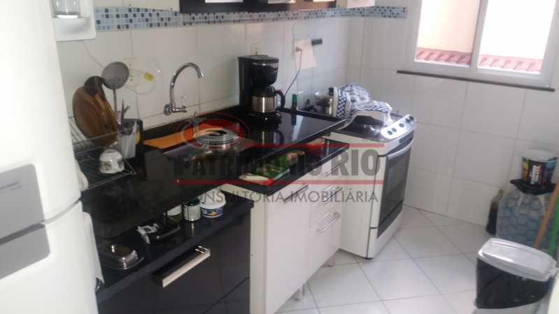 20180327_143643 - Casa Vila, 2quartos Colégio - PACN20062 - 12