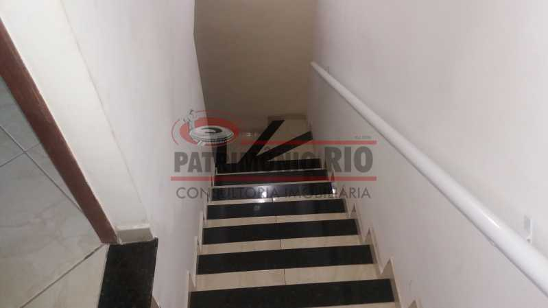 20180327_143738 - Casa Vila, 2quartos Colégio - PACN20062 - 4