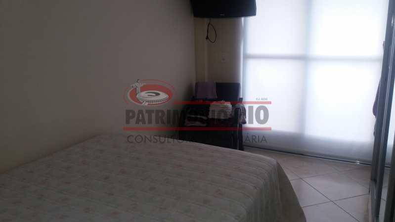 20180327_143840 - Casa Vila, 2quartos Colégio - PACN20062 - 18