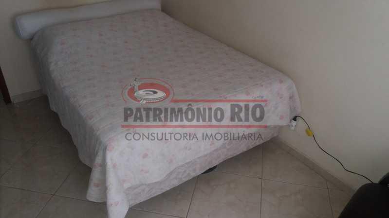 20180327_143852 - Casa Vila, 2quartos Colégio - PACN20062 - 16