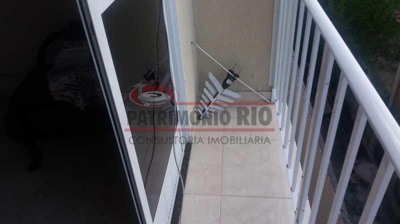20180327_143916 - Casa Vila, 2quartos Colégio - PACN20062 - 19