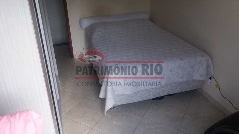 20180327_143938 - Casa Vila, 2quartos Colégio - PACN20062 - 17