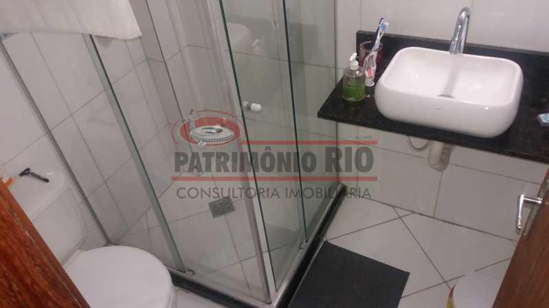 20180327_143959 - Casa Vila, 2quartos Colégio - PACN20062 - 14