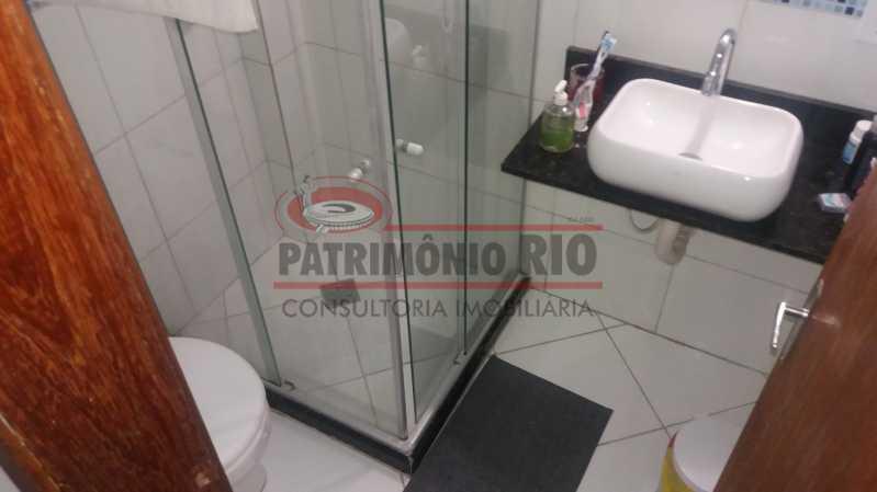 20180327_144016 - Casa Vila, 2quartos Colégio - PACN20062 - 13