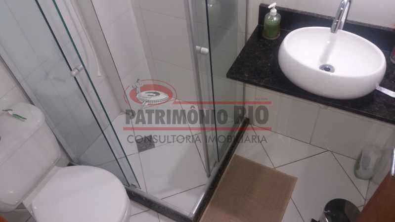 20180327_144053 - Casa Vila, 2quartos Colégio - PACN20062 - 23