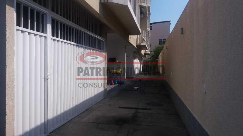 20180327_145622 - Casa Vila, 2quartos Colégio - PACN20062 - 1