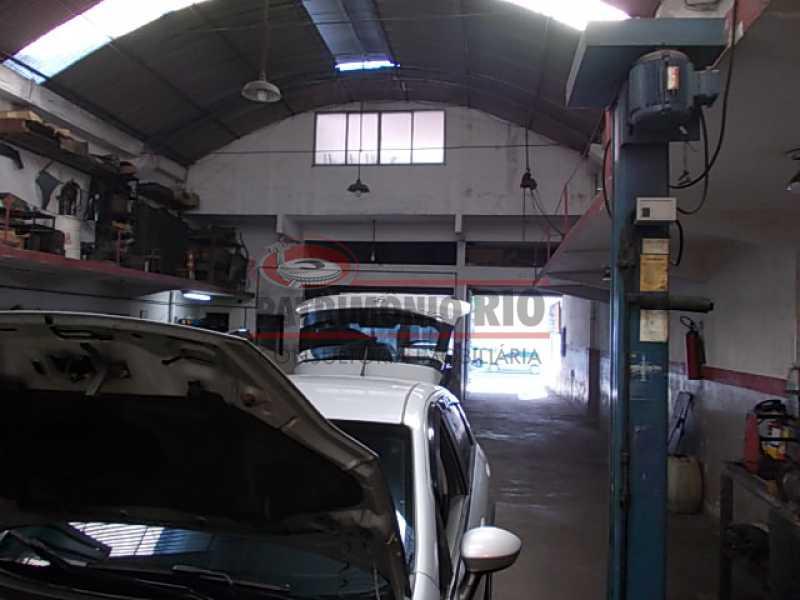 DSCN0007 - Galpão Vila da Penha - PAGA00031 - 8