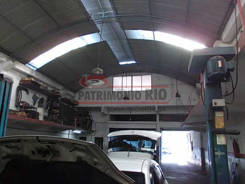 DSCN0008 - Galpão Vila da Penha - PAGA00031 - 9
