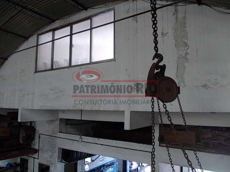 DSCN0013 - Galpão Vila da Penha - PAGA00031 - 4