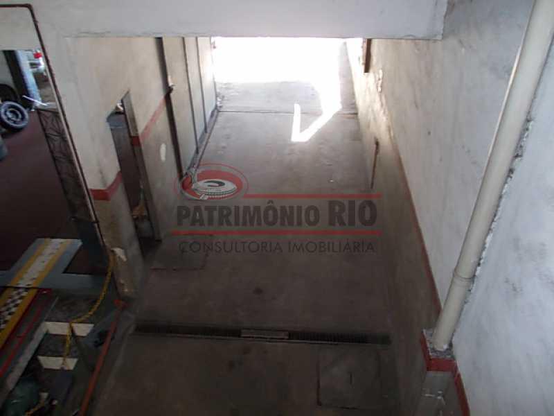 DSCN0014 - Galpão Vila da Penha - PAGA00031 - 15