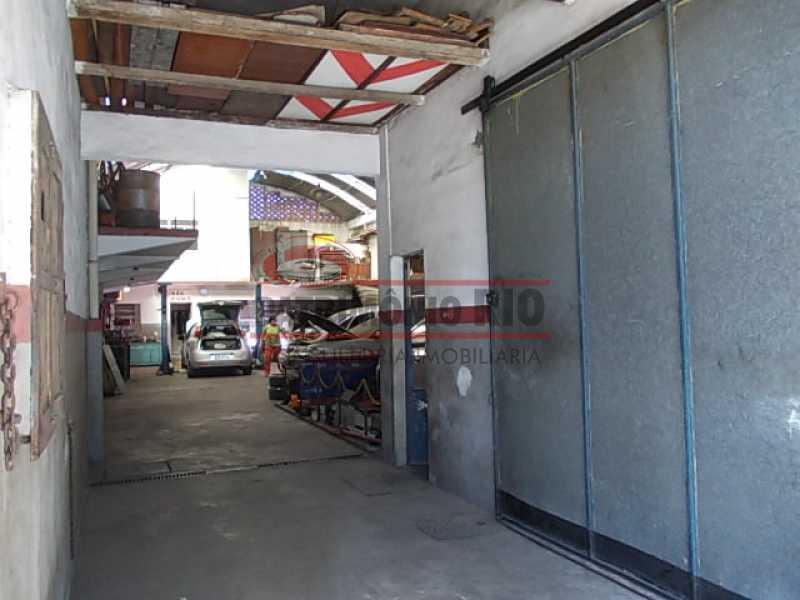 DSCN0025 - Galpão Vila da Penha - PAGA00031 - 16
