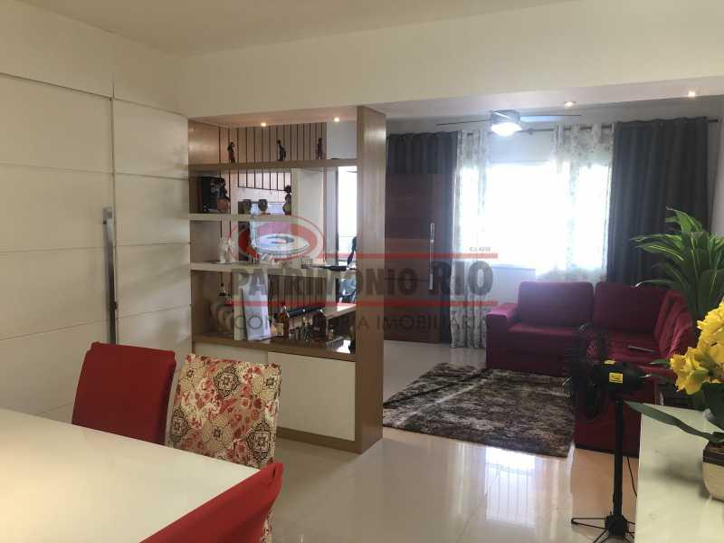 IMG_7210 - Casa 4quartos Penha - PACA40124 - 5