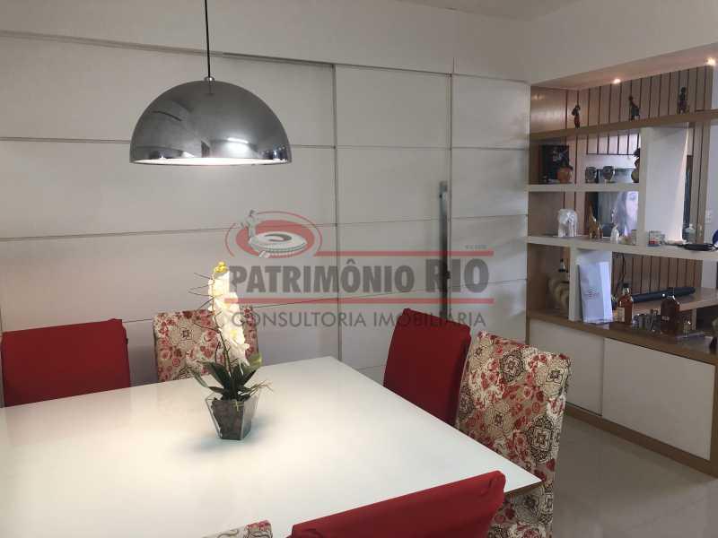IMG_7212 - Casa 4quartos Penha - PACA40124 - 6