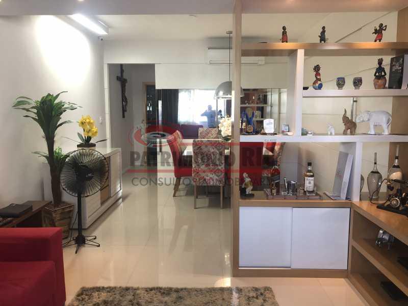 IMG_7213 - Casa 4quartos Penha - PACA40124 - 7