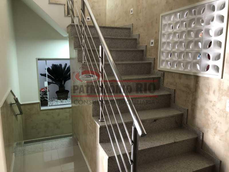 IMG_7250 - Casa 4quartos Penha - PACA40124 - 17