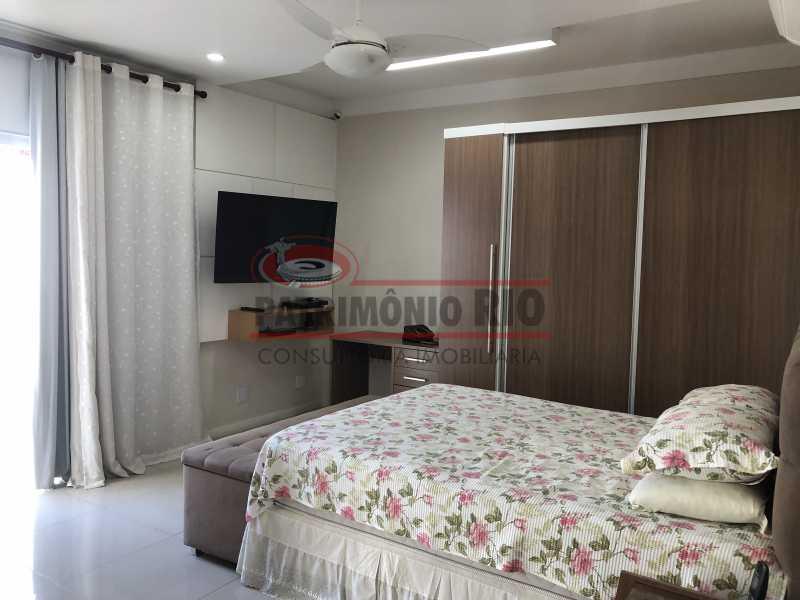 IMG_7253 - Casa 4quartos Penha - PACA40124 - 18