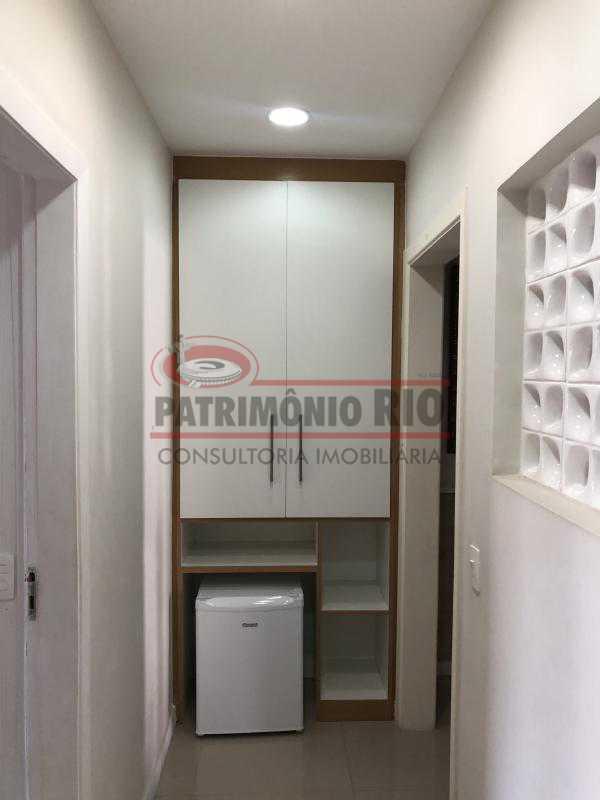 IMG_7263 - Casa 4quartos Penha - PACA40124 - 20