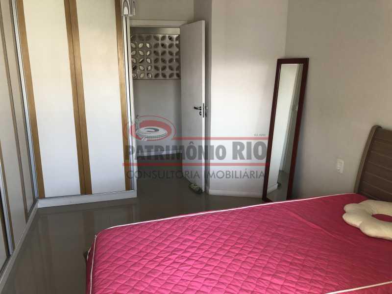 IMG_7266 - Casa 4quartos Penha - PACA40124 - 21