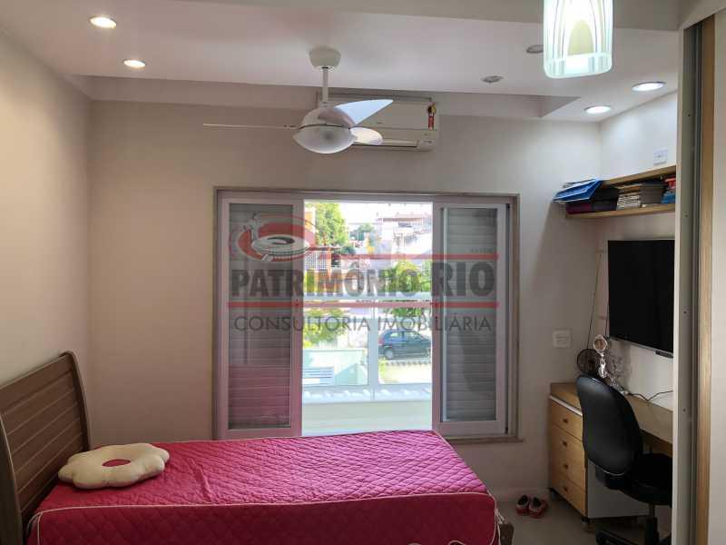 IMG_7267 - Casa 4quartos Penha - PACA40124 - 22