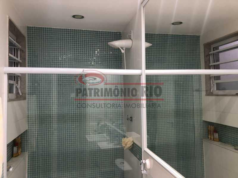 IMG_7270 - Casa 4quartos Penha - PACA40124 - 24