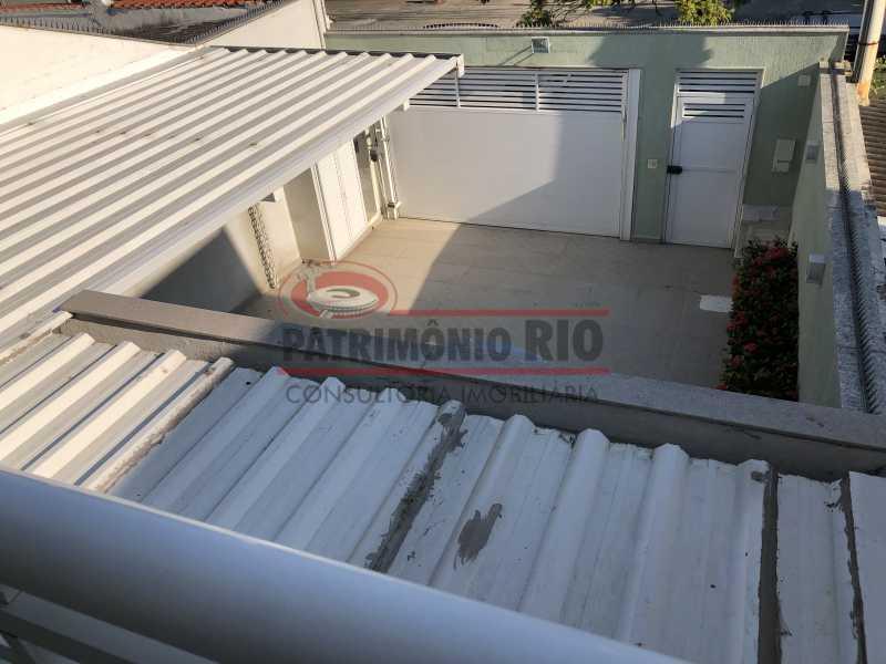 IMG_7274 - Casa 4quartos Penha - PACA40124 - 25