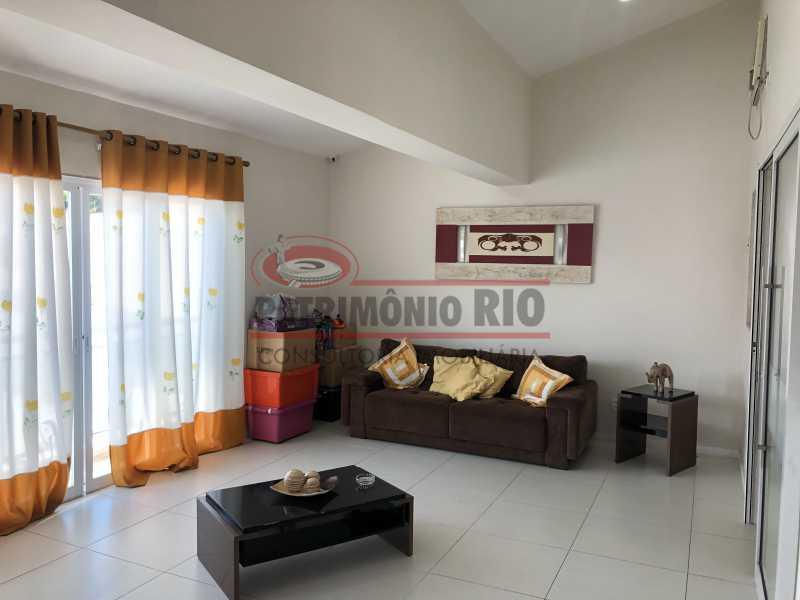 IMG_7282 - Casa 4quartos Penha - PACA40124 - 28