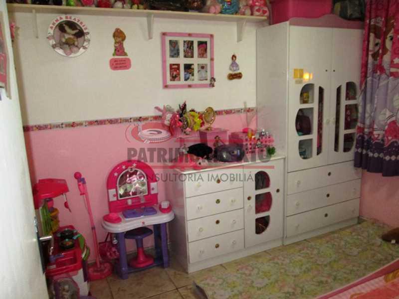 IMG_0994 - 2qtos com garagem todo reformado - PAAP22321 - 9