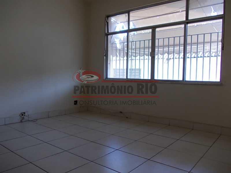 DSCN0001 - Apartamento 2quartos Brás de Pina - PAAP22330 - 4