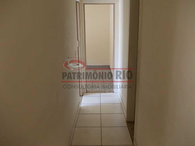 DSCN0005 - Apartamento 2quartos Brás de Pina - PAAP22330 - 9