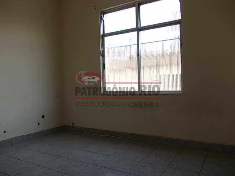 DSCN0006 - Apartamento 2quartos Brás de Pina - PAAP22330 - 6