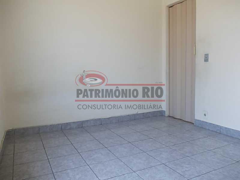 DSCN0007 - Apartamento 2quartos Brás de Pina - PAAP22330 - 5