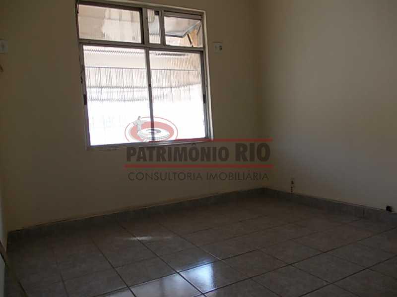 DSCN0009 - Apartamento 2quartos Brás de Pina - PAAP22330 - 13