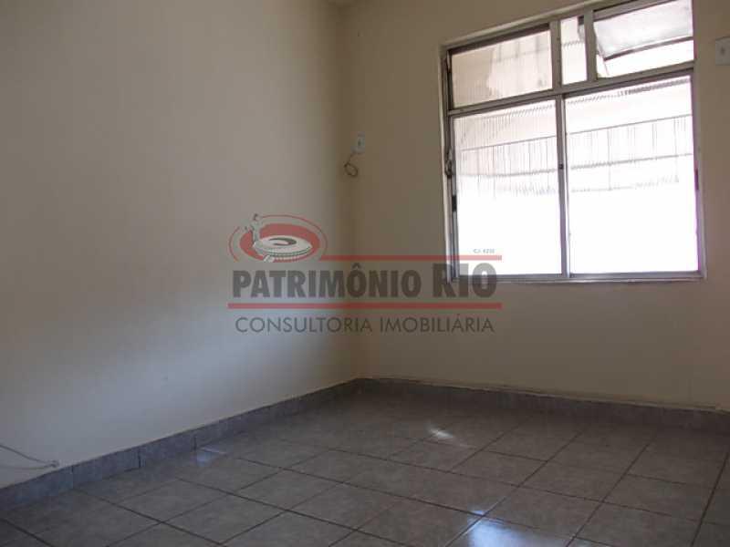 DSCN0010 - Apartamento 2quartos Brás de Pina - PAAP22330 - 7