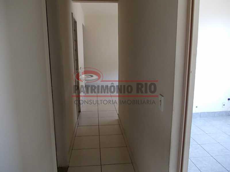 DSCN0012 - Apartamento 2quartos Brás de Pina - PAAP22330 - 8