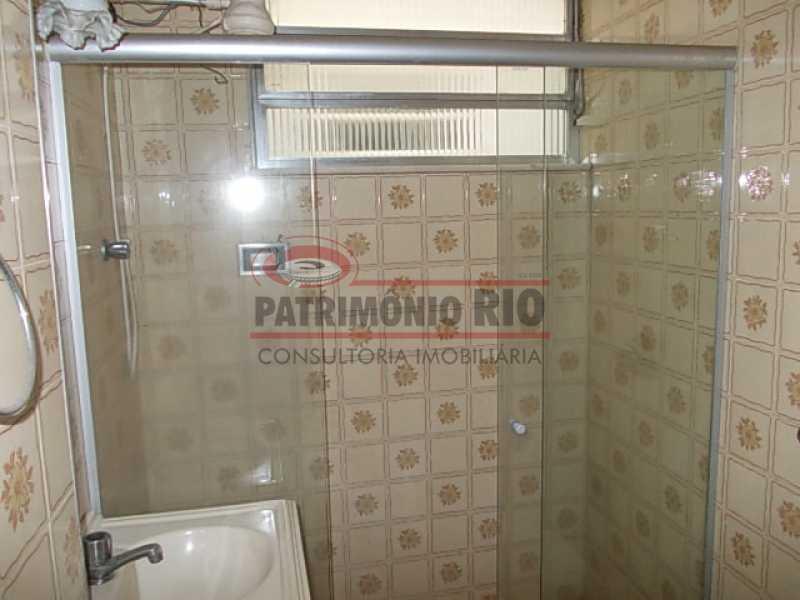 DSCN0013 - Apartamento 2quartos Brás de Pina - PAAP22330 - 10
