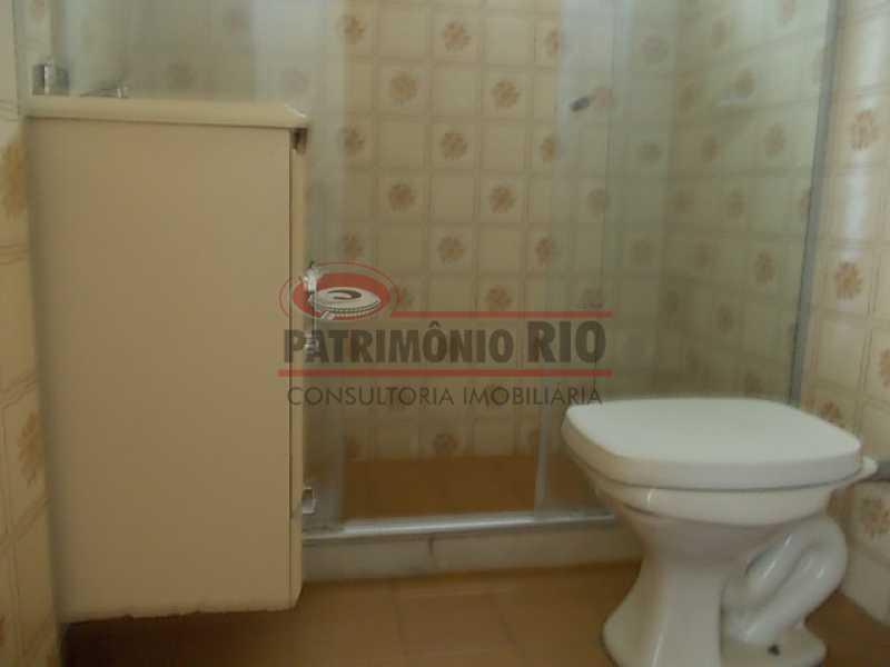 DSCN0014 - Apartamento 2quartos Brás de Pina - PAAP22330 - 11