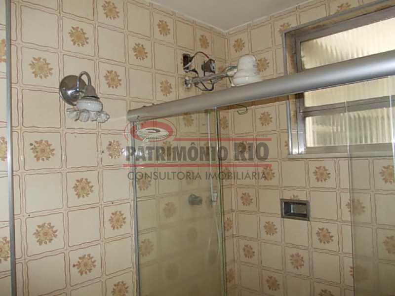 DSCN0016 - Apartamento 2quartos Brás de Pina - PAAP22330 - 14