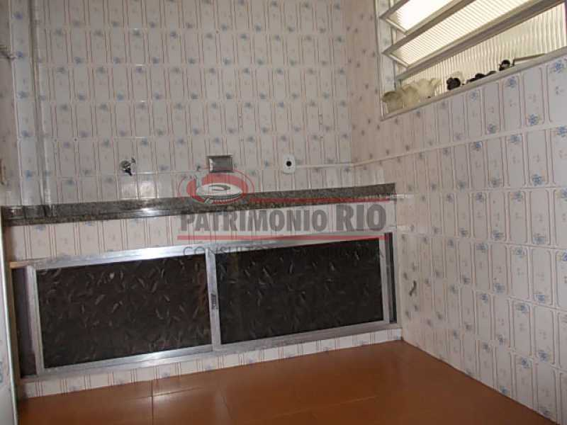 DSCN0018 - Apartamento 2quartos Brás de Pina - PAAP22330 - 16