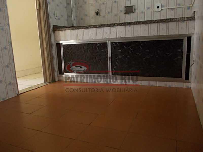 DSCN0019 - Apartamento 2quartos Brás de Pina - PAAP22330 - 17