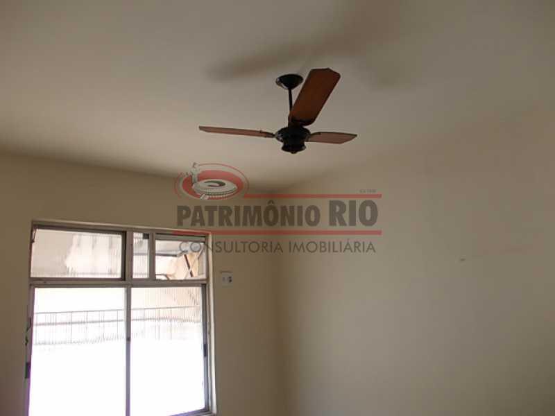DSCN0026 - Apartamento 2quartos Brás de Pina - PAAP22330 - 25