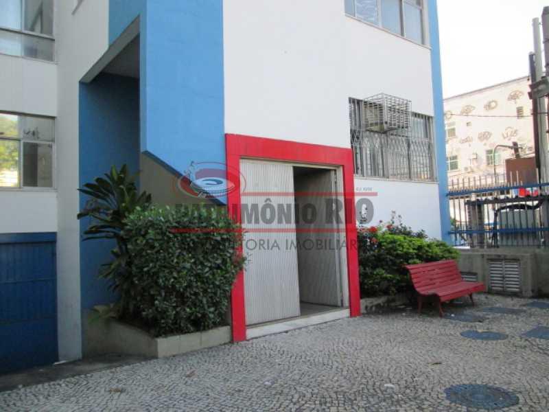 02 - Prédio Comercial na Vila da Penha - PAPR00007 - 3